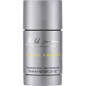 Baldessarini - Cool Force - Deodorant Stick