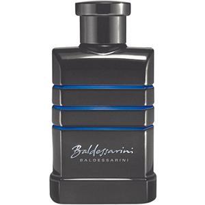Baldessarini - Secret Mission - After Shave