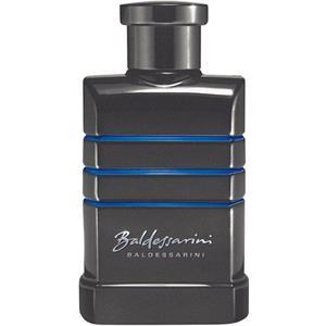 Baldessarini - Secret Mission - Eau de Toilette Spray