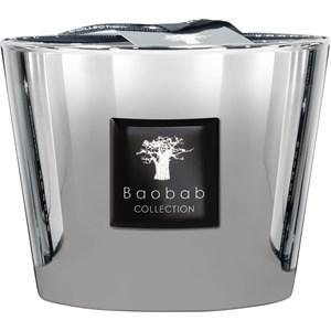 Baobab - Les Exclusives - Doftljus