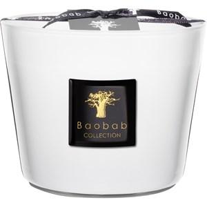 Baobab - Les Prestigieuses - Doftljus Pierre de Lune