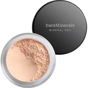 bareMinerals - Finishingpuder - SPF 25 Mineral Veil