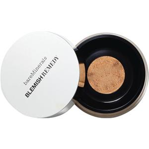 bareMinerals - Foundation - Blemish Remedy Foundation