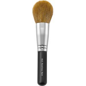 bareMinerals - Ansikte - Full Flawless Face Brush
