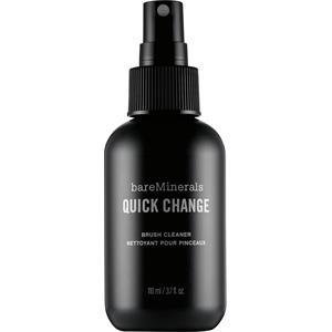 bareMinerals - Pinselreiniger & Co. - Quick Change Brush Cleaner
