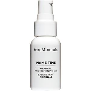 bareMinerals - Primer - Prime Time Original Foundation Primer
