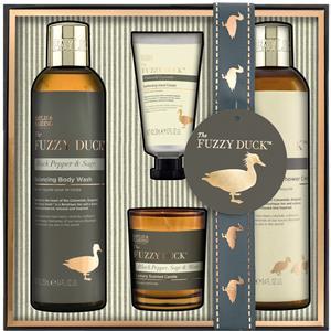 Baylis & Harding - The Fuzzy Duck - Presentset