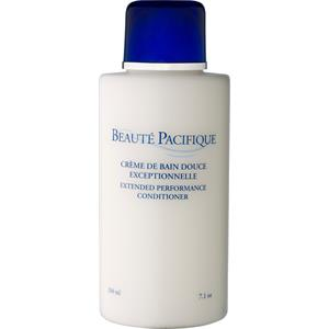 Beauté Pacifique - Hårvård - Extended Performance Conditioner