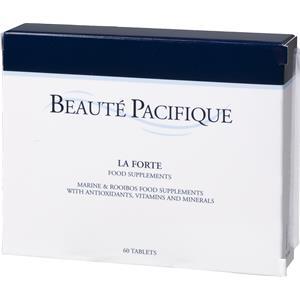 Beauté Pacifique - Nahrungsergänzungsmittel - La Forte