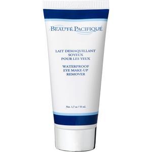 Beauté Pacifique - Rengöring - Waterproof Eye Make-up Remover