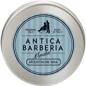 ERBE - Antica Barberia Original Talc - Cera per baffi
