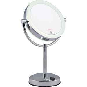 ERBE - Sminkspegel - Highlight 2 LED-sminkspegel
