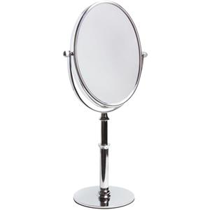 ERBE - Sminkspegel - sminkspegel - 7 x förstoring