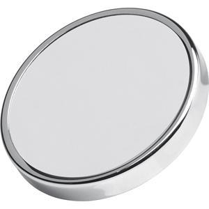 ERBE - Sminkspegel - Sminkspegel för väggen 7x