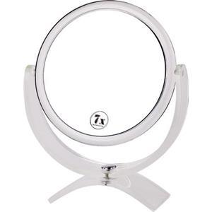 ERBE - Sminkspegel - Sminkspegel, 7 gånger förstoring