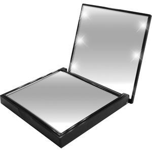 ERBE - Sminkspegel - LED-sminkspegel Compact