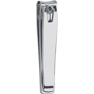 ERBE - Nagelklippare - Nagelklippare, 8,2 cm