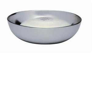 ERBE - Raktillbehör - Tvålkopp utan tvål