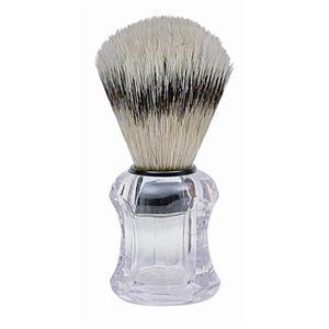 Becker Manicure - Rakborste - Rakborste Basic
