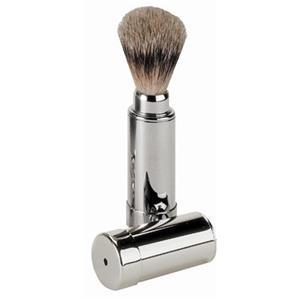 Becker Manicure - Rakborste - reserakborste, 3 delar