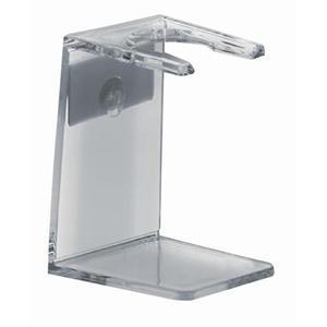 ERBE - Hållare för rakborste - hållare för rakborste akryl