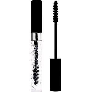 Bellápierre Cosmetics - Ögon - Clear Mascara