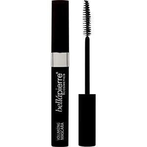 Bellápierre Cosmetics - Ögon - Volumizing Mascara