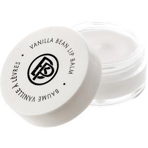 Bellápierre Cosmetics - Läppar - Vanilla Lip Balm