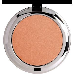Bellápierre Cosmetics - Foundation - Compact Mineral Bronzer