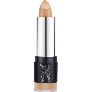 Bellápierre Cosmetics - Foundation - Concealer Stick