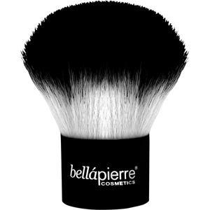 Bellápierre Cosmetics - Foundation - Extra Soft Kabuki Brush