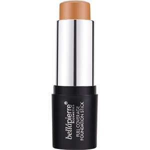 Bellápierre Cosmetics - Foundation - Foundation Stick