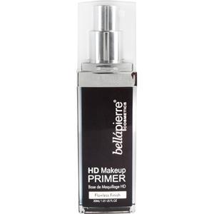 Bellápierre Cosmetics - Foundation - HD Makeup Primer