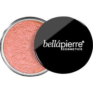 Bellápierre Cosmetics - Foundation - Loose Mineral Blush