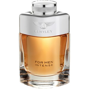 Bentley - For Men - Eau de Parfum Spray Intense