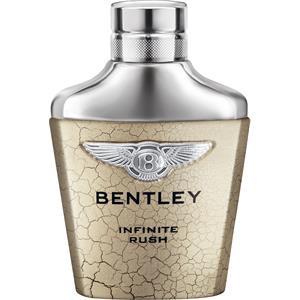 Bentley - Infinite - Rush Eau de Toilette Spray