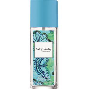 Betty Barclay - Pretty Butterfly - Deodorant Natural Spray