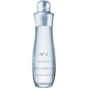 Betty Barclay - Woman 2 - Eau de Parfum Spray
