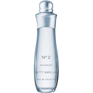 Betty Barclay - Woman 2 - Eau de Toilette Spray