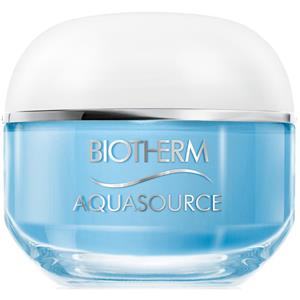 Biotherm - Aquasource - Skin Perfection