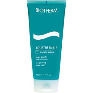 Biotherm - Aquathermale - Duschgel