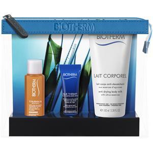 Biotherm - Biosource - Gift Set