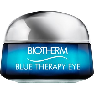 Biotherm - Blue Therapy - Eye Creme