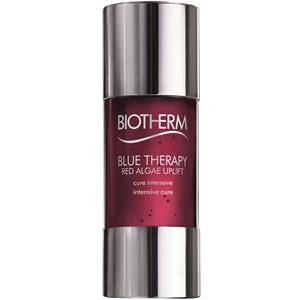 Biotherm - Blue Therapy - Red Algae Uplift Cure