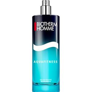 Biotherm Homme - Aquafitness - Eau de Toilette Spray