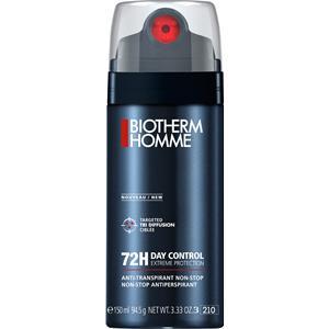 Biotherm Homme - Day Control - Anti-Transpirant 72h Spray