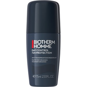 Biotherm Homme - Day Control - Anti-Transpirant Roll-On 72h
