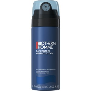 Biotherm Homme - Day Control - Anti-Transpirant Spray