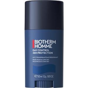 Biotherm Homme - Day Control - Anti-Transpirant Stick