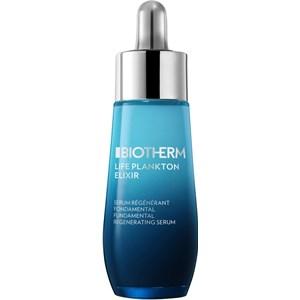 Biotherm - Life Plankton - Elixir